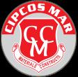 CCM Fier Fasonat Logo